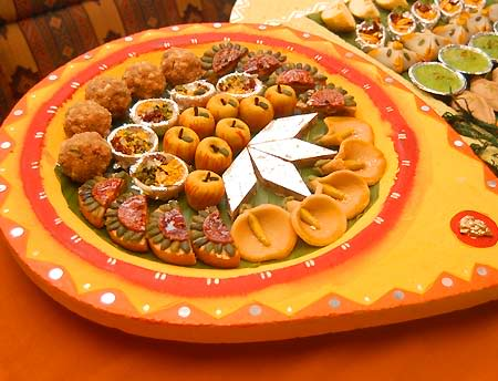 Diwali_Sweets.jpg
