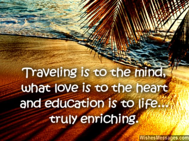 Quote-about-traveling-for-bon-voyage-message