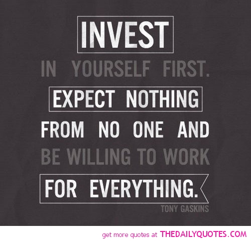 2 invest-in-yourself-first-tony-gaskins-quotes-sayings-pictures