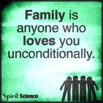 FamilySpriritScience_FSS_44