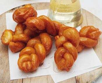 koeksuster-recipe-20Mar13-043451