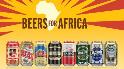 SAB-Beers-for-Africa_menstuff.co.za