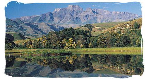 southafricatraveltours