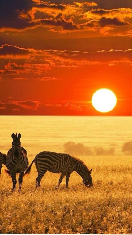 sunset_southafricantourism