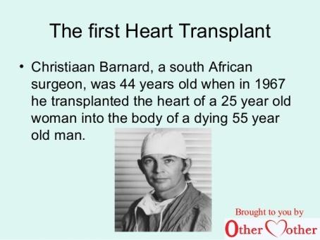 transplanting-human-organs-3-638