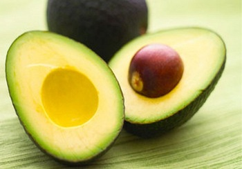 fresh-avocados-from-south-africa.jpg_350x350