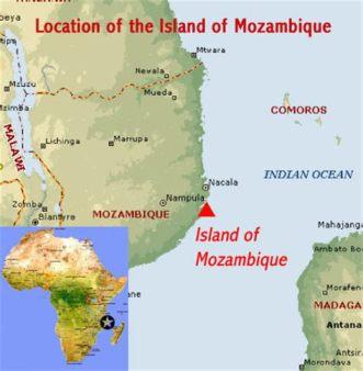 google_moz map.jpg