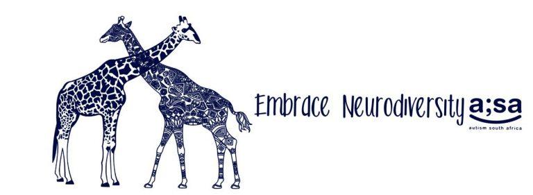 Embrace-Neurodiversity-FB-Cover-768x281