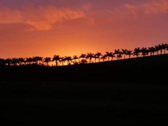 Natal North Coast