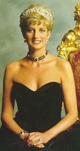 Pinterest, Glamorous Diana