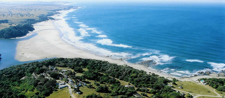 eastern cape south africa