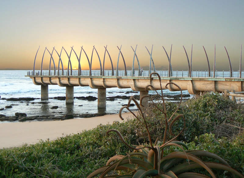 umhlanga-pier-things-to-do-in-durban.jpg
